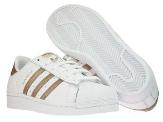 CG5463 adidas Superstar W