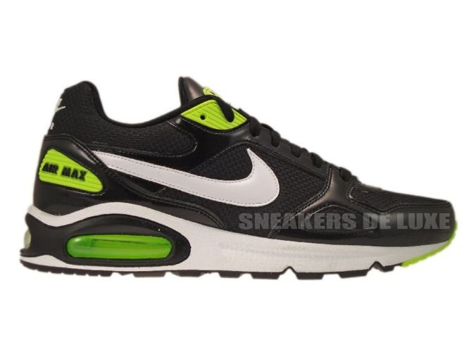 b8422c19c5b153 Nike Air Max Classic Bw Black - Musée des impressionnismes Giverny