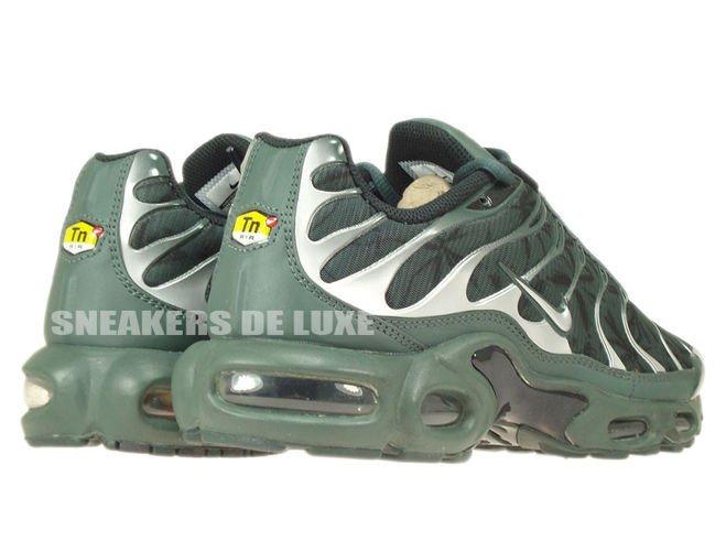 nike tn green,ir Max TN I Homme Chaussure No,nike tn foot