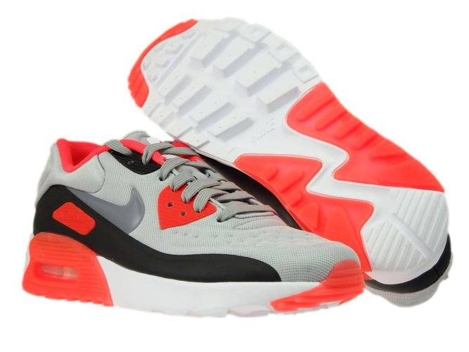 bcf7757089 ... low price nike air max 90 infrared gs f9b22 3f756