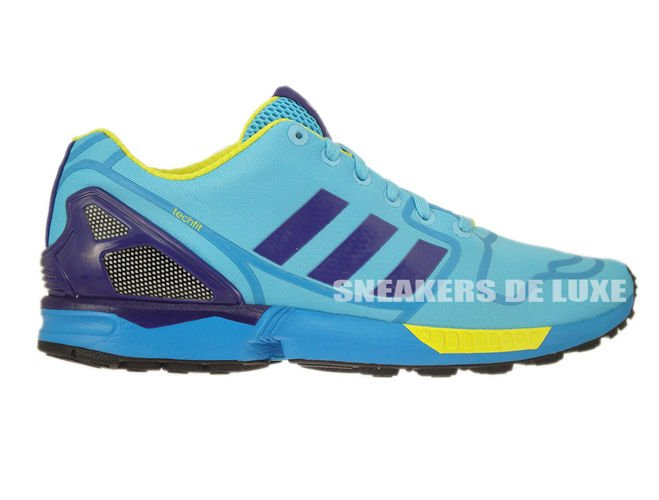 adidas zx 6000