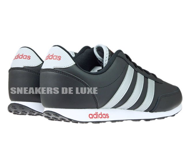 on sale 4a084 79d85 coupon code adidas neo leather gold silver 97533 26db9