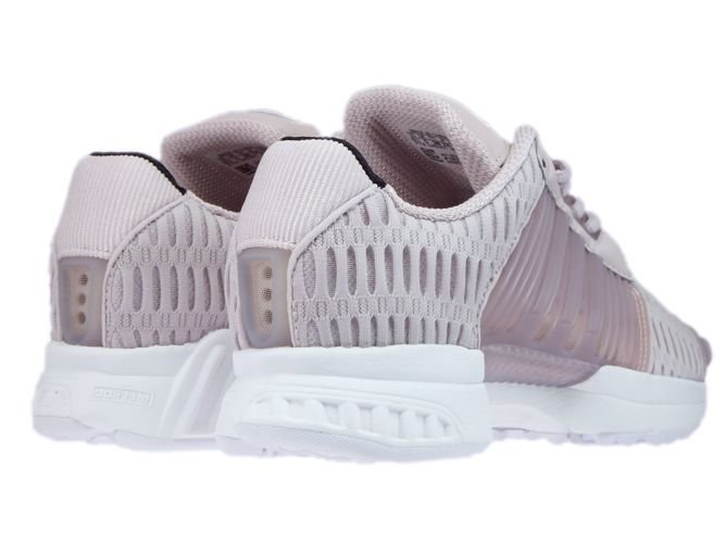 adidas climacool ice purple