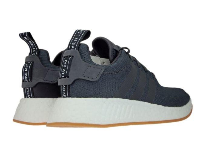 cq2400 adidas nmd r2 utility schwarz / schwarz / schwarz cq2400 kern