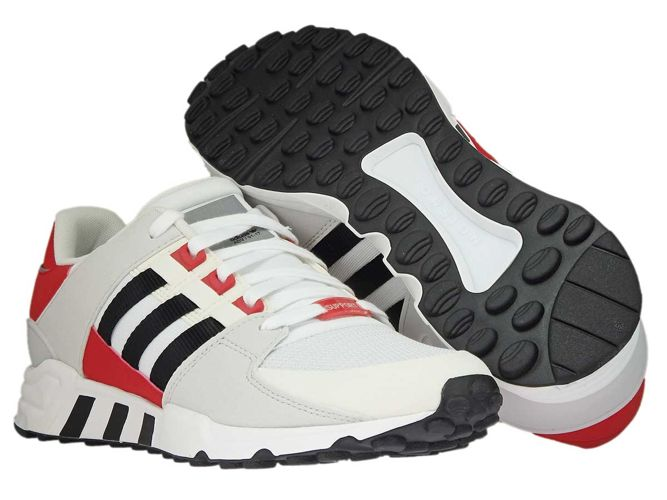 new product 2918e 44910 reduced adidas sneaker zx 750 a66d2 989ca  low price cq2422 adidas eqt  equipment running support rf 15d53 bd018