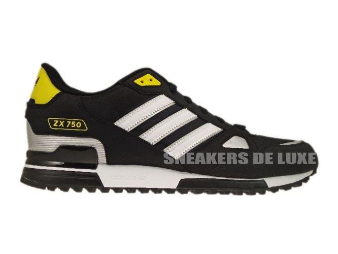 adidas zx 12000 silver