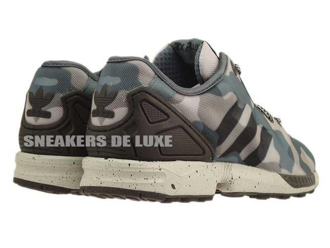 adidas zx 8000 bleu adidas zx flux decon camo pack