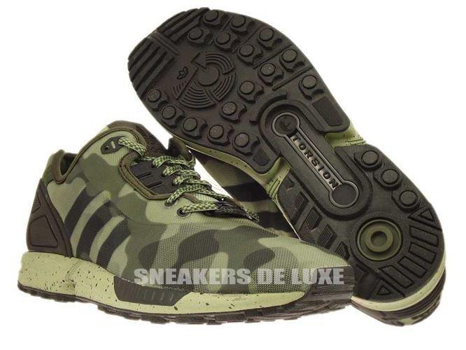 7be81dbf3 Adidas Zx Flux Decon Camo Adidas Sereno 14 Germany