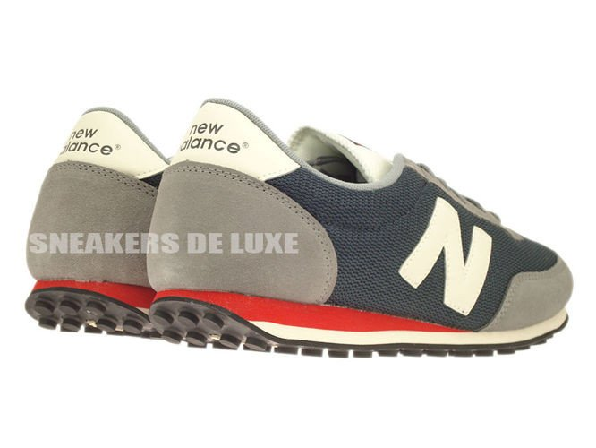 new balance 410 red grey