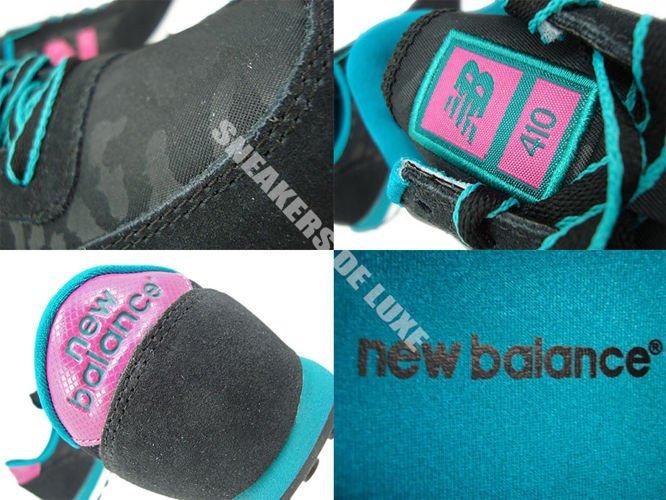 new balance ul410
