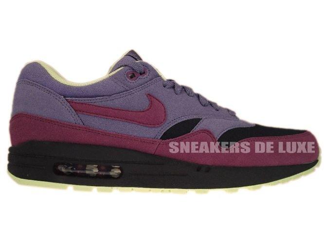 Nike Air Max 1 Daybreak