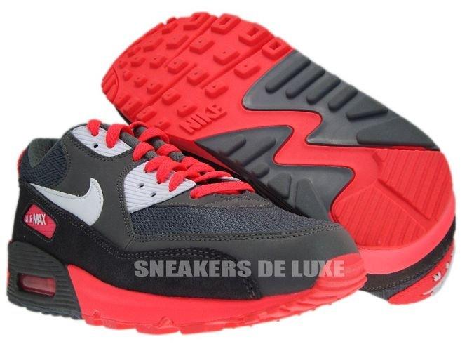 Jual Nike Free 5 Air Max 90 Running Shoes Jual Nike Free 5