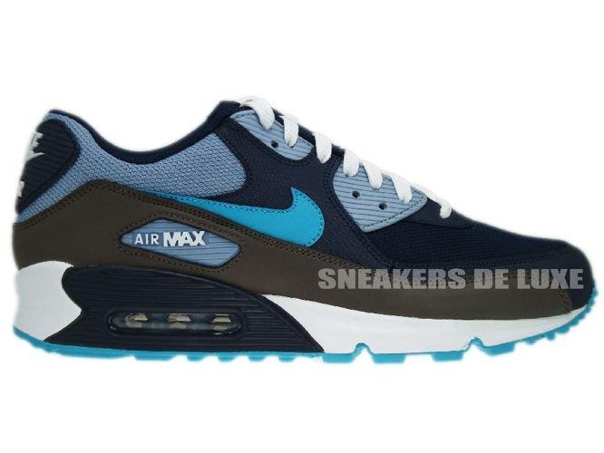 air max 90 47