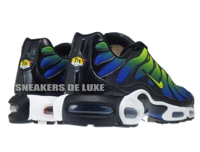 nike air max 2012 review