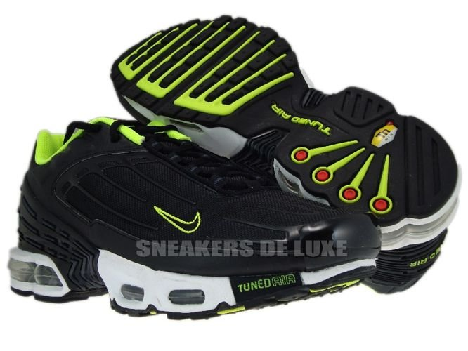 new concept 98db4 b967b ireland nike air max plus tn tuned ae79b af9e4