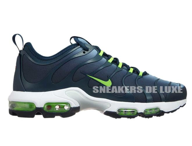 nike air max plus tn ultra 898015 400 898015 400 nike air. Black Bedroom Furniture Sets. Home Design Ideas