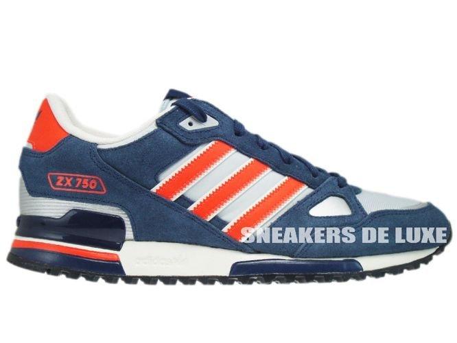 adidas zx 350