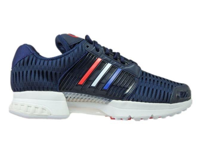 Adidas Climacool Navy Blue