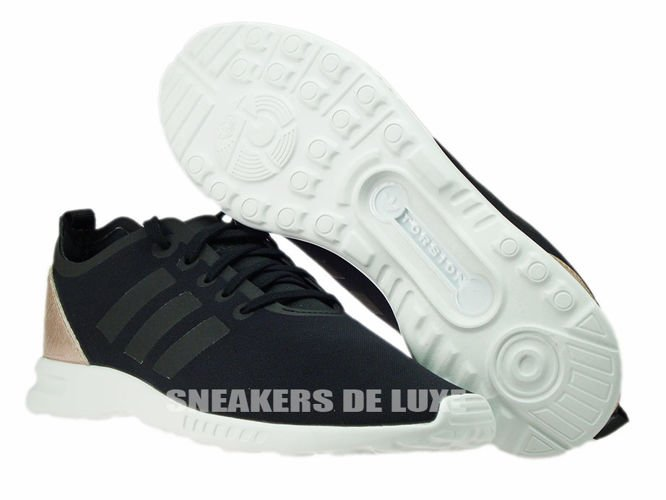 zx flux black adidas all adidas zx flux