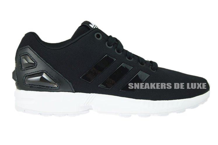 adidas zx flux w 977