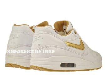 616315-102 Nike Air Max 1 FB Woven