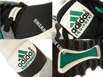 D67729 adidas Equipment Running Support OG