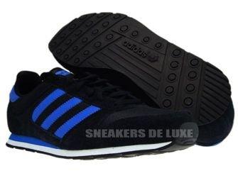 G60272 Adidas Originals ZX 300 Satellite/White/Black