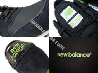 M400NKG New Balance
