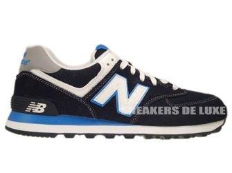 ML574NYW New Balance 574
