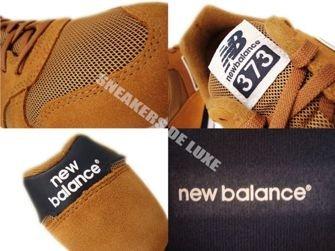 New Balance M373STN 373