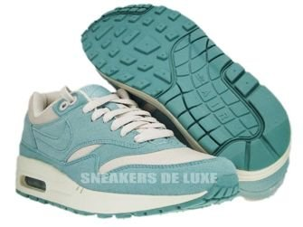 Nike Air Max 1 Cannon/Cannon–Birch 319986-017