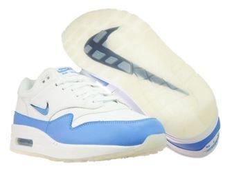 Nike Air Max 1 Premium SC Jewel 918354-102