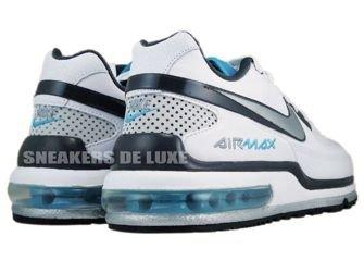 34fb354268 canada air max ltd 2 mens shoes gray blue 96a49 28708; discount code for nike  air max ltd ii white metallic silver dark grey f088e b0465