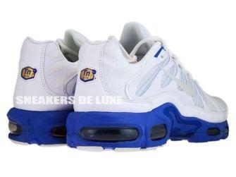 Nike Air Max Plus TN 1.5 White/Jetstream-Mega Blue 426882-100