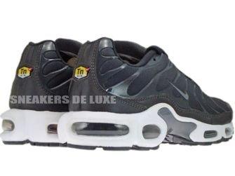 Nike Air Max Plus TN 1 Cool Grey/Anthracite-Dark Grey
