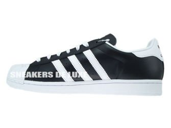 S83386 adidas Superstar Nigo Bearfoot