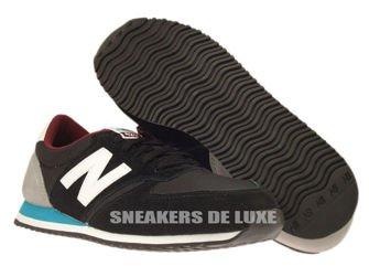 U420SNGR New Balance 420