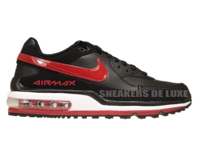 d1f29543fa8c87 ... where can i buy 316391 061 nike air max ltd ii black gym red white  stealth