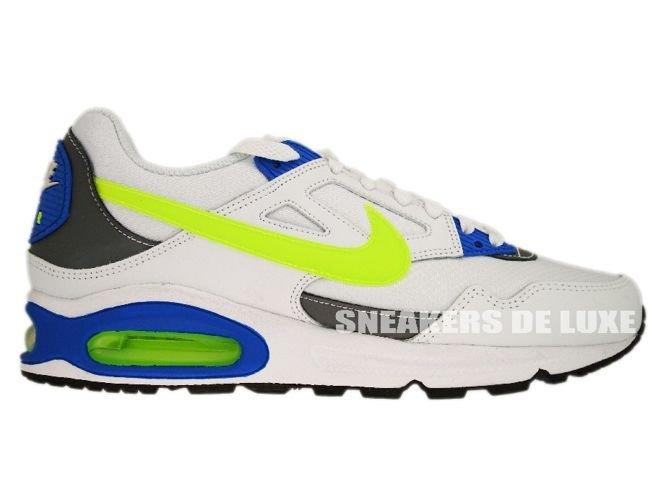 Nike Air Max | sportisimo.pl