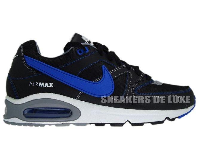 air max 88