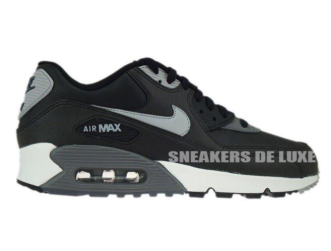 90 essential nike air max