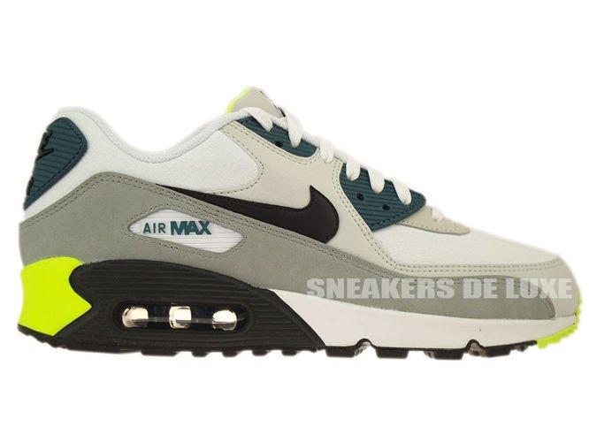 nike air max 90 essential 47.5