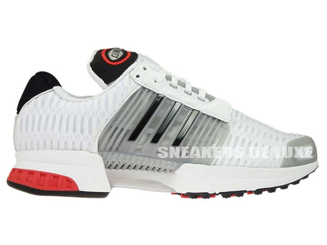 best website 5b2d8 51c02 BY3008 adidas ClimaCool 1 Ftwr White Core Black Grey Two ...