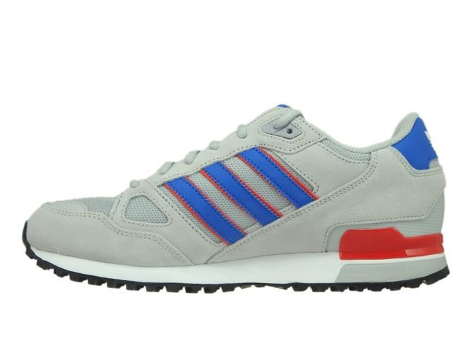 brand new d6807 375f6 BY9271 adidas ZX 750 Grey Two/Blue/Core Red BY9271 adidas ...