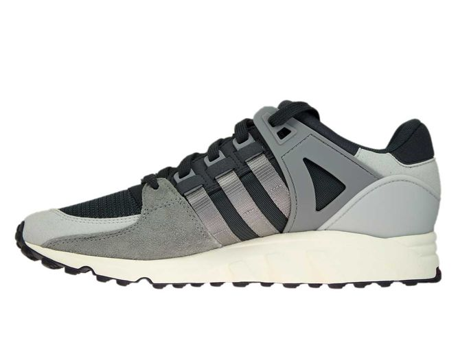 adidas eqt support rf cq2420