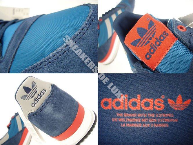 e79bea4caa723 M25394 adidas Originals ZX 500 OG Hero Blue   Solid Grey   Poppy ...