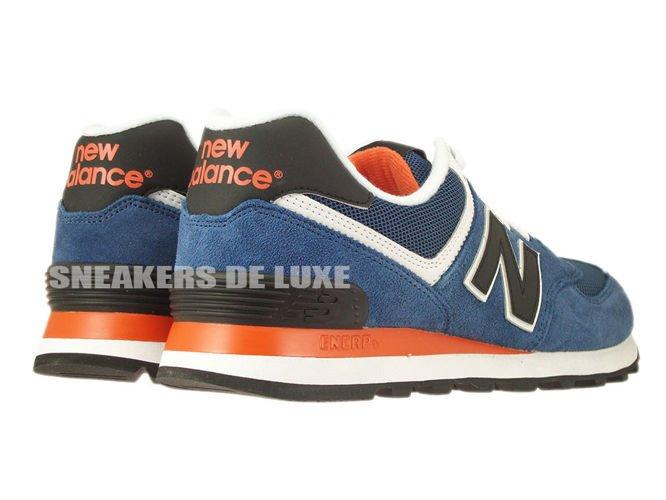 new balance ml574moy