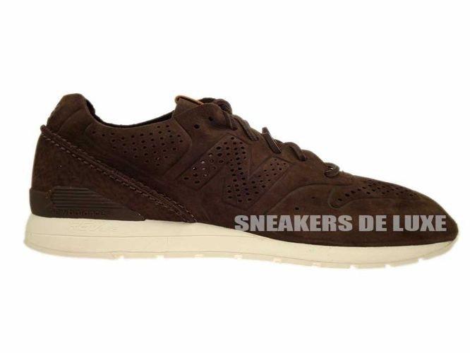 best sneakers 5b85c 3e3d1 MRL996DA New Balance Deconstructed