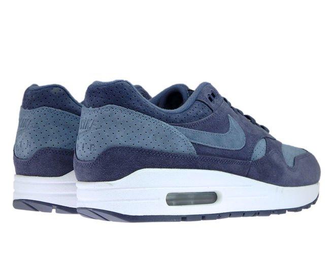 Nike Air Max 1 Premium 875844 501 Neutral IndigoDiffused
