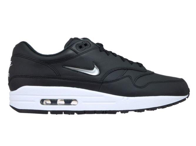 64502432a9f Nike Air Max 1 Premium SC Jewel 918354-001 918354-001 Nike   mens